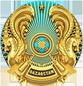 ГУ «Отдел жилищно-коммунального хозяйства, пассажирского транспорта и автомобильных дорог Тайыншинского района Северо-Казахстанской области»